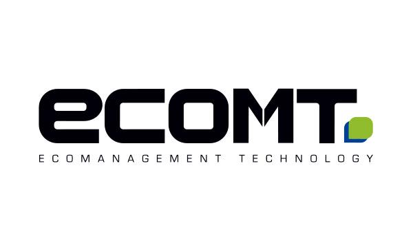 Socio EcoMT
