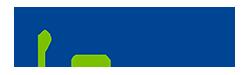 F-PI H2020 Logo