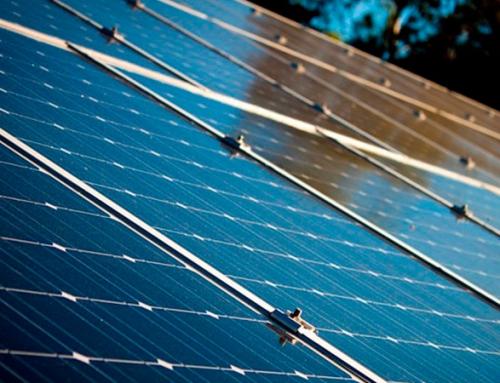 Unieléctrica 'financia' instalaciones fotovoltaicas a través del recibo
