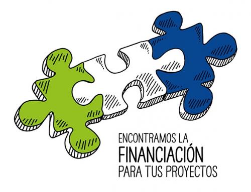 F-PI diseña una estrategia para mitigar las dificultades que encuentran las entidades financieras a la hora de apoyar proyectos de eficiencia energética